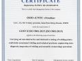 Сертификат СМК ИЛ Тест-С.-Петербург англ