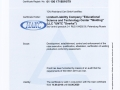 УНТЦ Сварка англ. до июня 2020