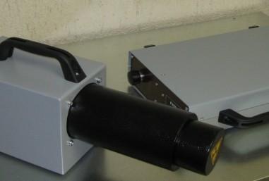 radiograficheskij-kontrol