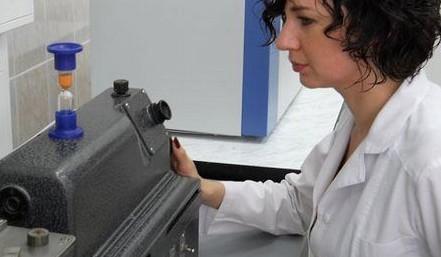 spektralnyj-analiz-splavov