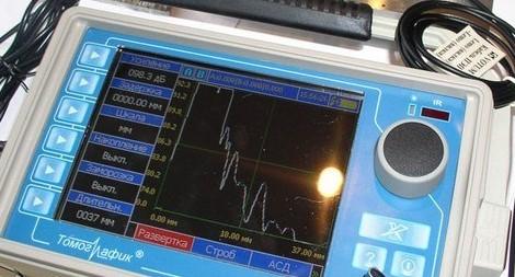 ultrazvukovaja-defektoskopija