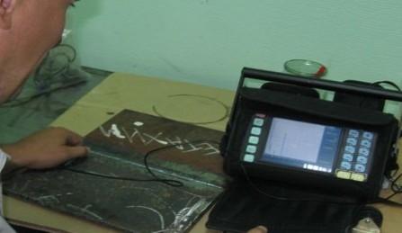 ultrazvukovoj-kontrol-metalla