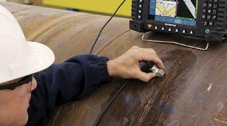 ultrazvukovoj-kontrol-svarnyh-shvov-i-soedinenij